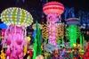 Luminosa - Festival of Lights
