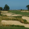 Online Booking - Round of Golf at Atlantic City Country Club