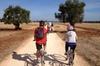 Tour della Puglia in bici: pedalando attraverso la storia dell'olio...