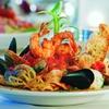 $15 For $30 Worth Of Italian Cuisine