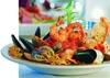 Riccardo's Ristorante - North Itasca: $15 For $30 Worth Of Italian Cuisine