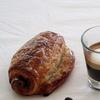 Coffee & Hot Cocoa Crawl