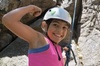 Rock Climbing for First Timers and Kids