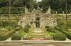 Biglietto di ingresso al Giardino di Villa Garzoni e alla Casa dell...