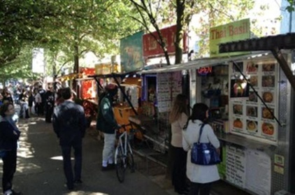 Small-Group Portland Food Cart Walking Tour 5c22a23c-92be-4bc8-87ab-7b0080bae4a6