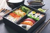 $15 for $30 Worth of Mouth-Watering Sushi