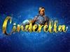 Tickets to see Cinderella