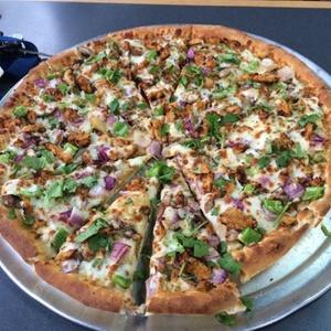 home run pizza santa rosa coupons