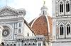 Tour guidato completo e saltafila di un giorno a Firenze con Galler...