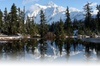 Tour from Bellingham to 10,781 ft Mt Baker