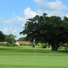 Online Booking - Round of Golf at Lakeview Golf Club