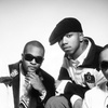 All ATL Show - 112 and Jagged Edge With Special Guests Silk and Bob...