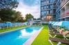 ✈ COSTA BRAVA | Tossa de Mar - Hotel GHT Sa Riera 4* - Pension-comp...