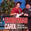 """A Christmas Carol"" - Saturday December 24, 2016 / Noon"