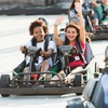 $15 for $30 Worth of Attractions at Adventure Landing