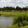 Online Booking - Round of Golf at Silver Creek Golf Club