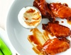 BUFFALO WINGS & RINGS - Victoria: $15 For $30 Worth Of Casual Dining