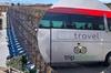 Excursión de medio día a Segovia desde Madrid. Incluye la entrada p...