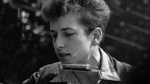 Berklee Performance Center: Great American Songbook: The Music of Bob Dylan at Berklee Performance Center