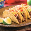 $10 For $20 Worth Of Tex-Mex Fare & Beverages