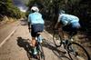 Tour del Chianti Classico su bici da strada
