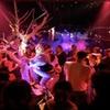New York City Nightclub Tour