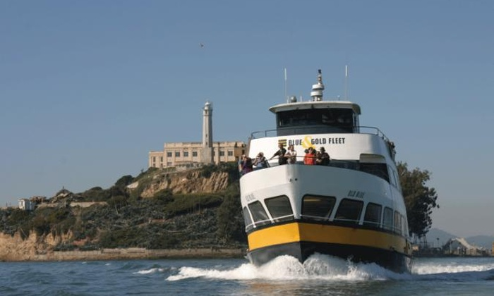If so, you have come to the right place. multivarkaixm2f.ga offers a wide selection of Alcatraz Tickets promo codes and deals and there are 16 amazing offers this December. Today's top offer is: Magic Bus Tour In San Francisco From $ at Alcatraz Tickets.