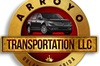 Private transportation service