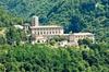 Ora et labora: sulle orme di San Benedetto, gita privata di un gior...