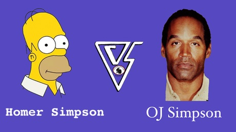 Homer Simpson VS OJ Simpson ee97ad57-2ce3-4941-8056-c7d19e74aa51