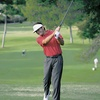 $14 For 18 Holes Of Golf For 2 People (Reg. $28)
