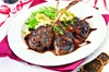 $15 For $30 Worth Of Turkish Dinner Cuisine (Also Valid On Take-Out...