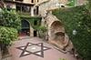 Gerona y Besalú, recorrido por la historia judía de grupo pequeño d...