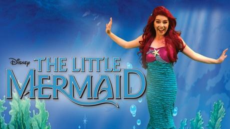The Little Mermaid 321c5070-203c-4244-adbb-9abf652cbc46