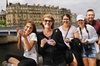 Paris en une journée - Expérience privée