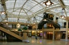 Chicago's Finest Tours, Inc. - Chicago: The Pedway and Loop History and Architecture Tour