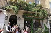 Sherlock Holmes Private Guided Tour - BBC Series & Traditional Loca...