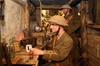Musée Somme1916 – Billet d'entrée