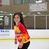 $14 For Admission & Skate Rental For 2 (Reg. $28)