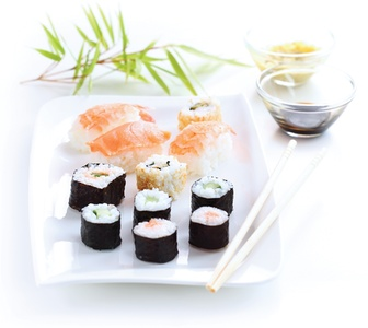 $15 For $30 Of Worth of Japanese Cuisine