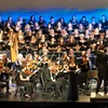 New Jersey Festival Orchestra: Home for the Holidays