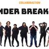"""Gender Breakdown"" - Saturday April 1, 2017 / 7:30pm"