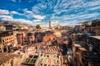 Excursión privada de 3 días por lo mejor de Marruecos desde Andalucía