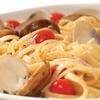 $25 For $50 Worth Of Fine Italian Dinner Dining