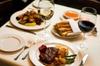 Orlando Restaurant Week