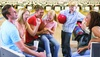 $30 For 2 Hours Of Bowling For Up To 6 People Including Shoes (Reg....