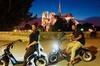 Visite nocturne de Paris en scooter électrique – 21:00
