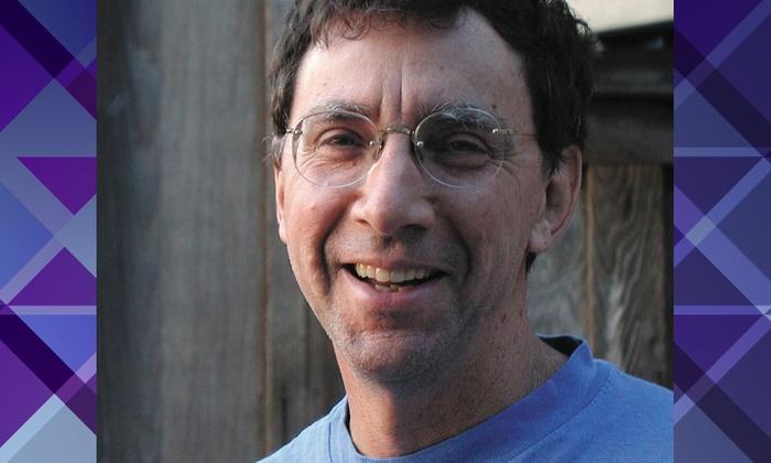 Kepler's Books - Menlo Park: Author John Markoff at Kepler's Books