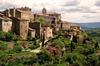 Excursion en Provence au départ d'Avignon, incluant Gordes, Saint-R...
