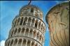 Tour guidato saltafila alla Torre Pendente di Pisa per piccoli gruppi